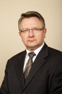 Allan Z. Gebarski