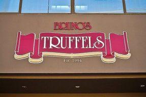 BrunosTruffels