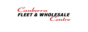 Canberra Fleet and Wholesale Centre