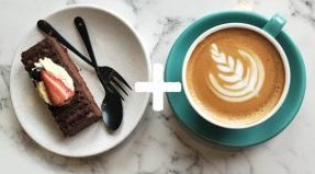 Coffee-and-Cake_Featured-Image-300x159