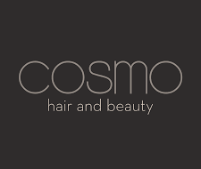Cosmo hair and beauty