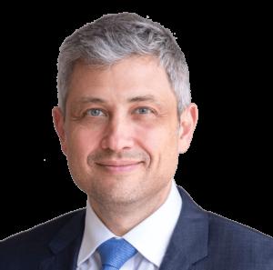 Daniel Novakovic