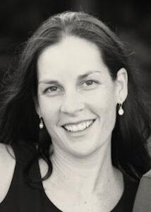 Dr Amy Mellor