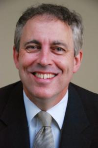Dr Andrew Talbot