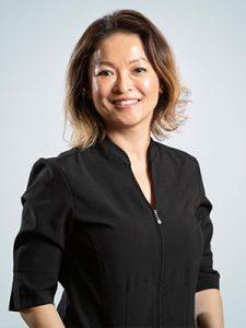 Dr-Ann-Duong-of-Preventive-Dentistry-Braddon