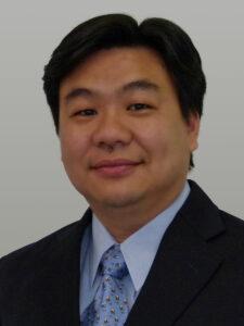 Dr Arnold Ng