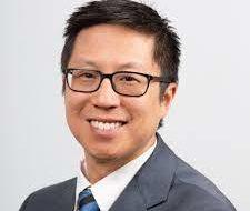 Dr Ben Pang