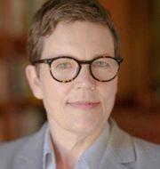 Dr Catherine Drummond