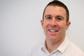 Dr David Norcross