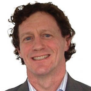 Dr David Seaton