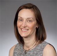 Dr Diana Rubel