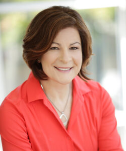 Dr Glenda McLaren