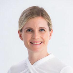 Dr Hannah Farquhar