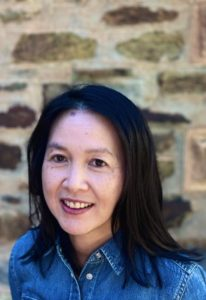 Dr Hoang Ly