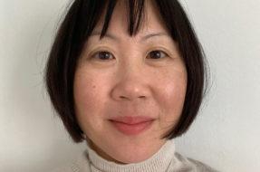 Dr Jenny Ng