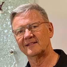 Dr Karsten Juengling