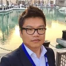 Dr Kevin Lee