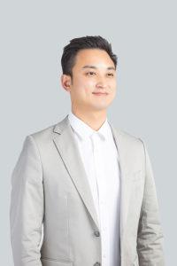 Dr Kien Ha