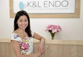 Dr Kim Ku