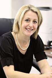 Dr Kimberly Cukier