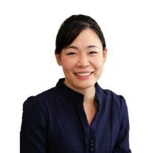 Dr Lan Lan