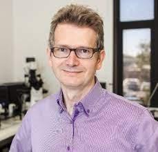Dr Marcin Stankiewicz
