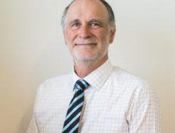Dr-Michael-Badham-Chiropractor