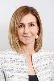 Dr Michelle Butler