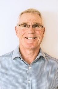 Dr Mike Stott