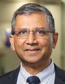 Dr Prasad Kumarasinghe
