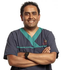 Dr-Sam-Galhenage
