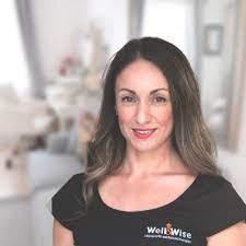 Dr Sonia O'Brien