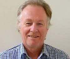 Dr Tim Elliott