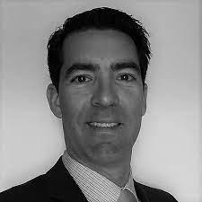 Dr. Darin Bilish