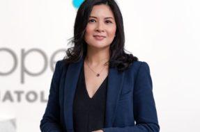 Dr. Hope Dinh