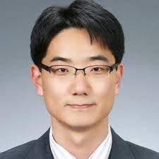 Dr. Nak Jin Choi