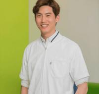 Dr. Seung Hyun Kim