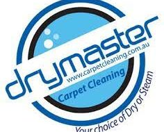 Drymaster Carpet Cleaning Perth