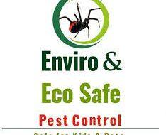 Eco Safe Pest Control Perth