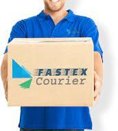 Fastex Courier
