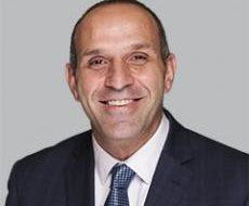 Frank Lo Pilato