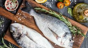 Fresh-Fish-Friday_Featured-Image-300x159