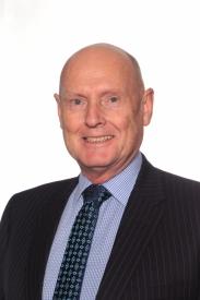 Garry Bigmore QC