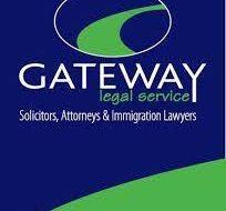 Gateway Leagal Service
