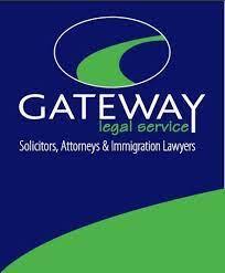 Gateway Legal Service