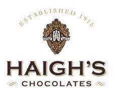 Haigh1