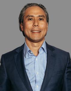 Jason Quah