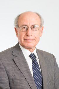 Joseph Proietto