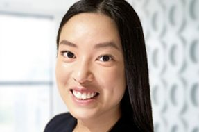 Kimberley Yeung