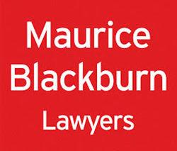 Maurice Blackburn Personal Injury Lawyers Perth